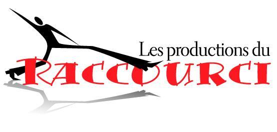 productionsduraccourci.com